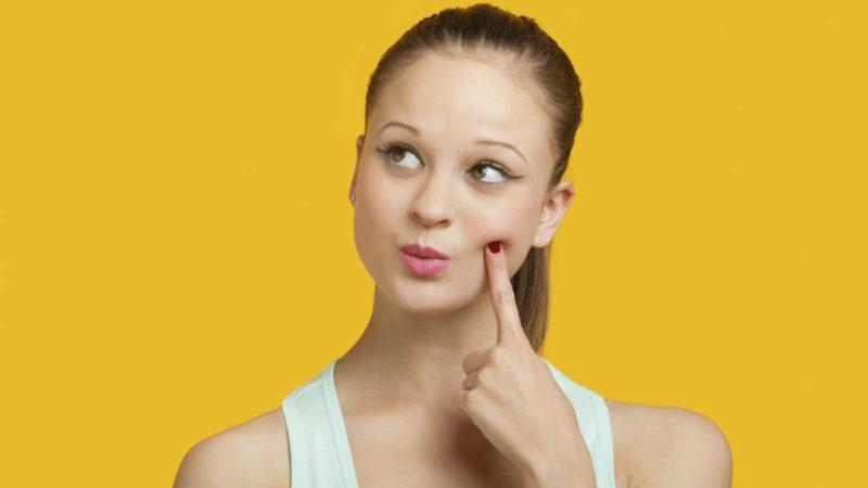 Jaka klinika będzie najlepsza do wykonania zabiegów na twarz?