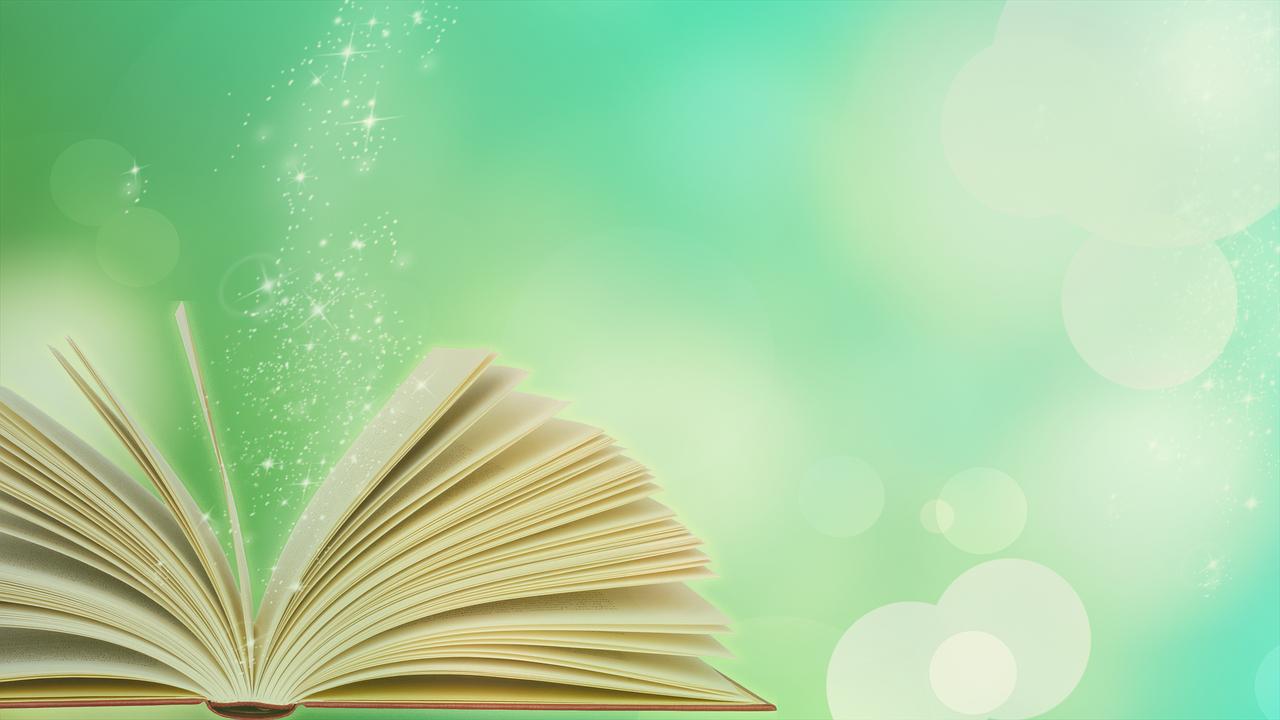 Księgarnie specjalizujące się w sprzedaży podręczników