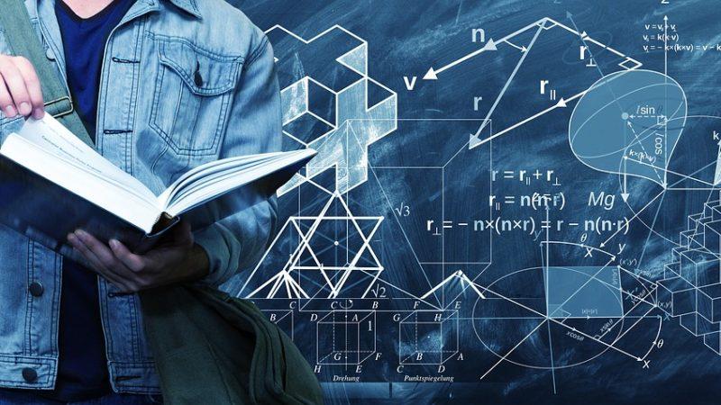 Materiały do nauki do matury