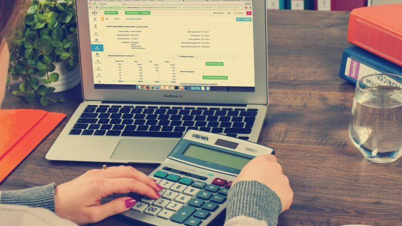 Czym charakteryzuje się oferta leasingowa dla osób indywidualnych oraz firm?