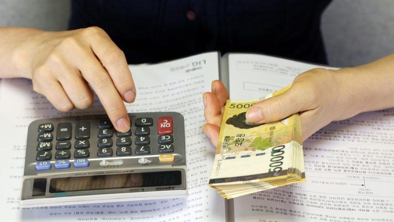 Dobre pożyczki dla zadłużonych