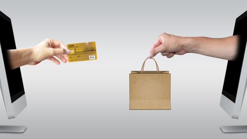 Pożyczki na korzystnych warunkach