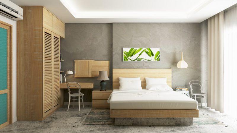 Posadzka dekoracyjne – eleganckie wykończenie każdego wnętrza