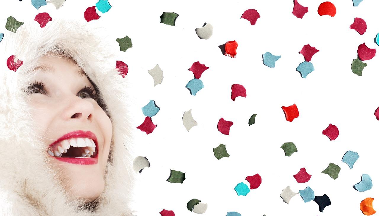 Ubytki w jamie ustnej? Protetyk przygotuje implant na miarę