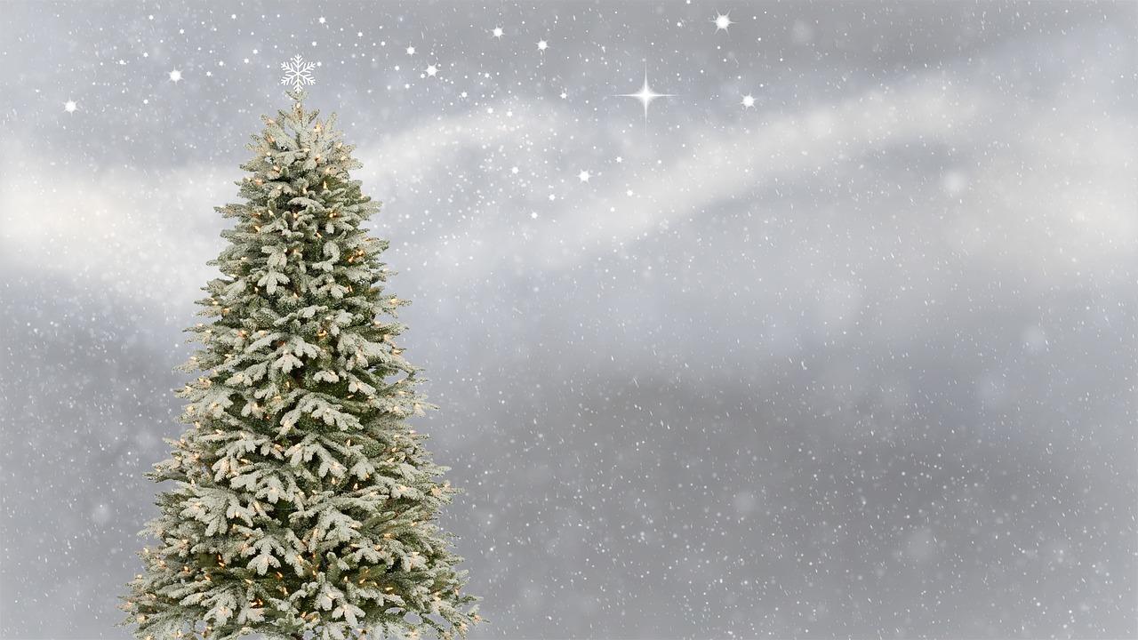 Jak samemu tworzyć świąteczne dekoracje?