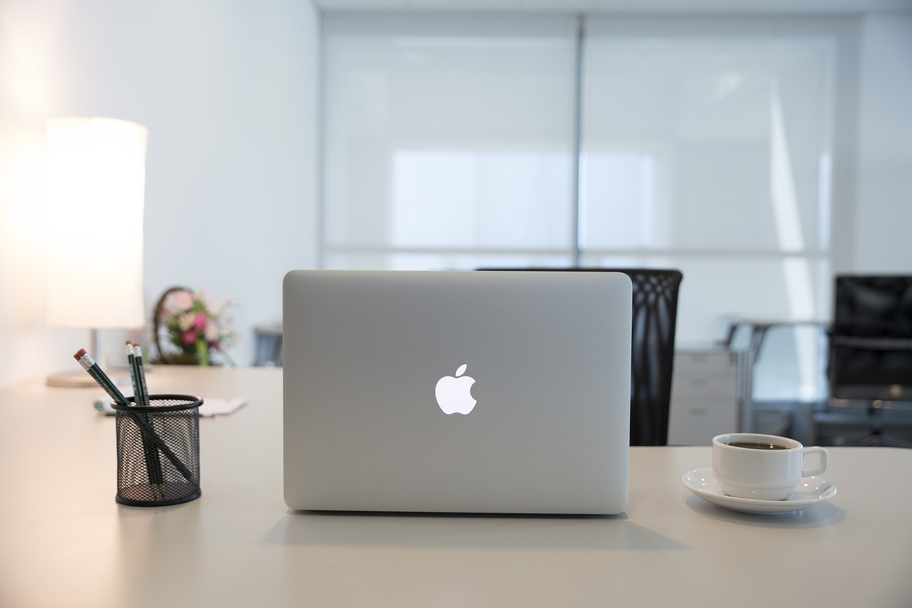 Jak działa wirtualne biuro? Wybierz swój własny fizyczny adres