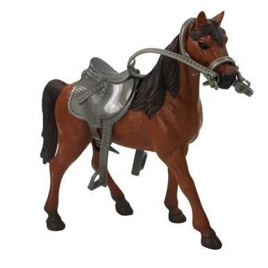 Piękne i oryginalne figurki koni