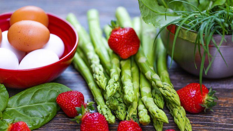 Indeks glikemiczny pomoże doborze diety dla cukrzyka