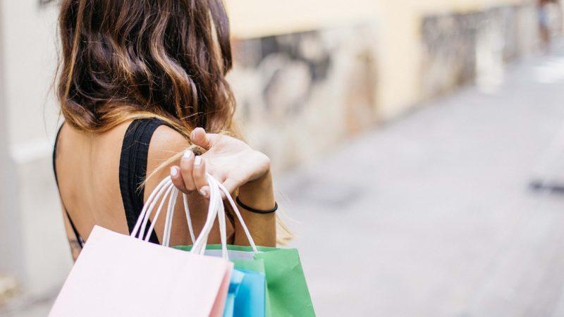 Jak nauczyć dziecko mądrego dokonywania zakupów?