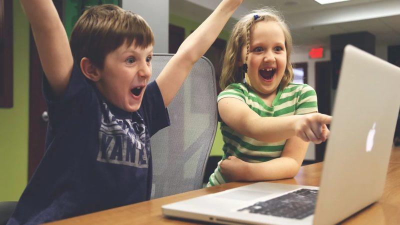 Organizacja imprez dla dzieci – atrakcje i dobór tematyki