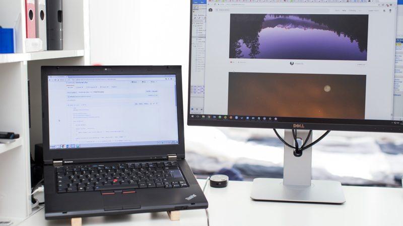 Czym się różni dysk SSD od dysku twardego HDD?