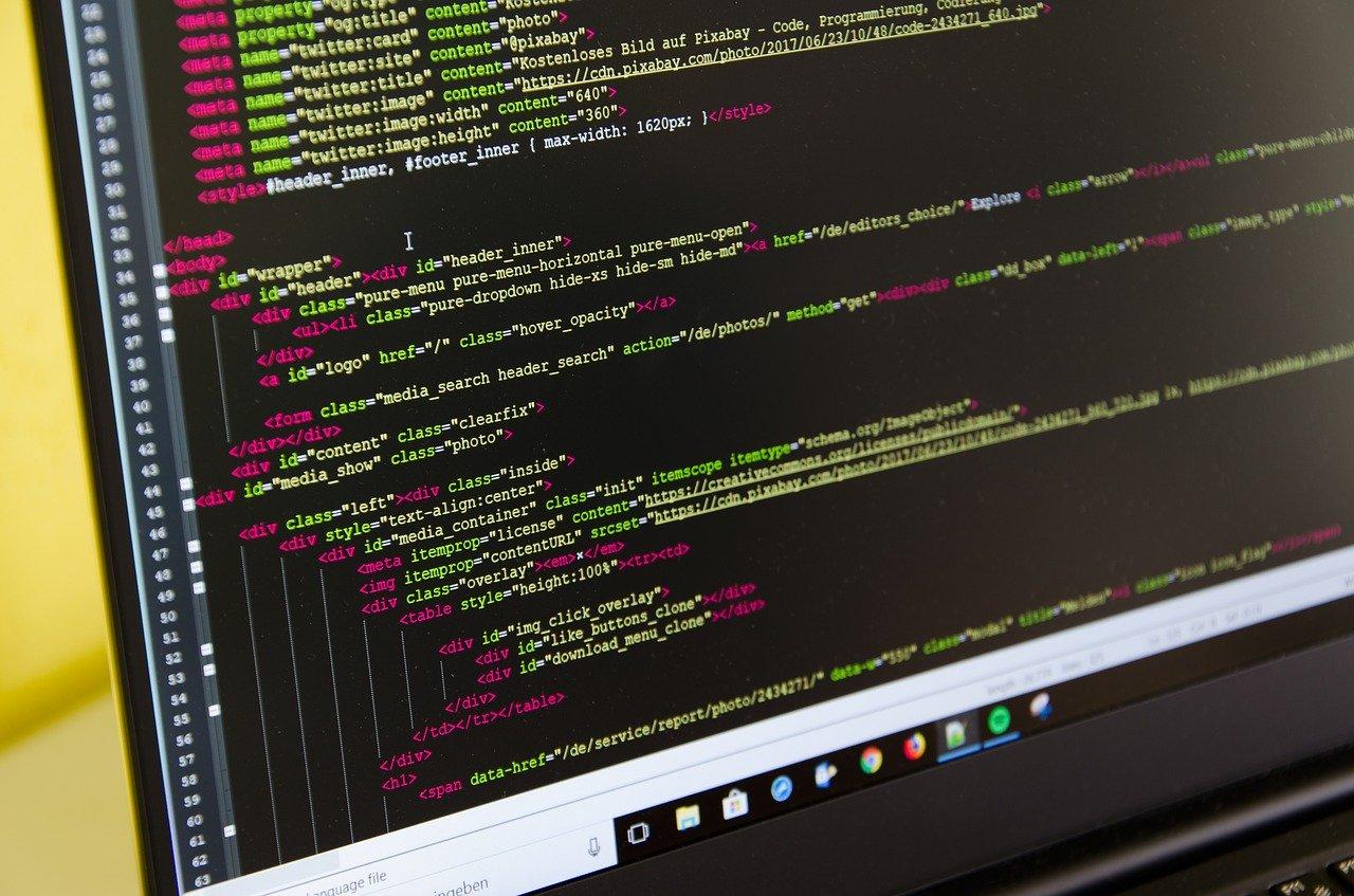 Wykorzystanie rozwiązań offshore w usługach informatycznych