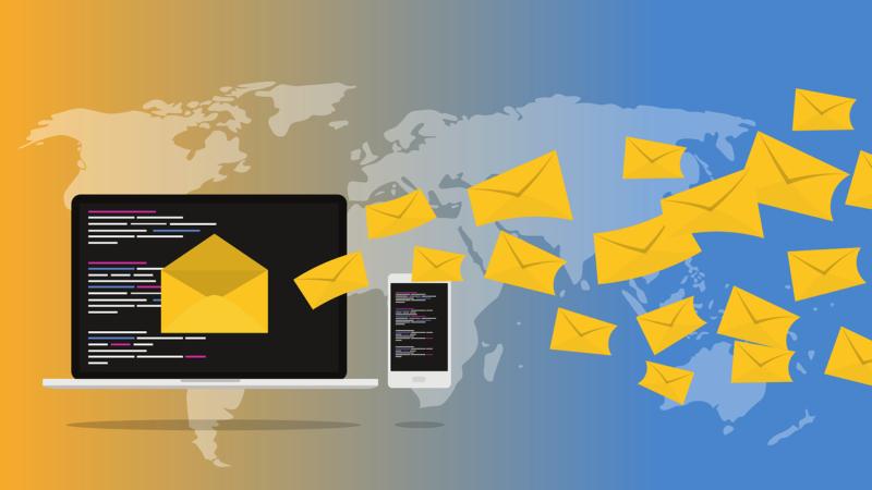 Gmail dla firmy