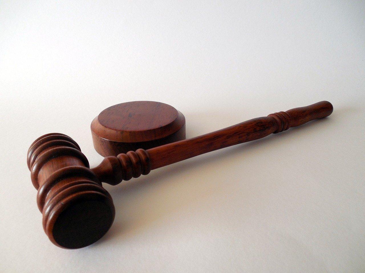 Czego powinienem się spodziewać podczas pracy z prawnikiem?