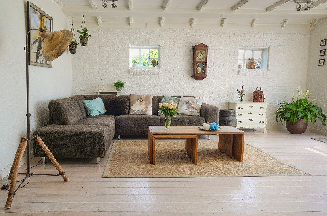 Klimatyzator ochłodzi i oczyści pomieszczenie