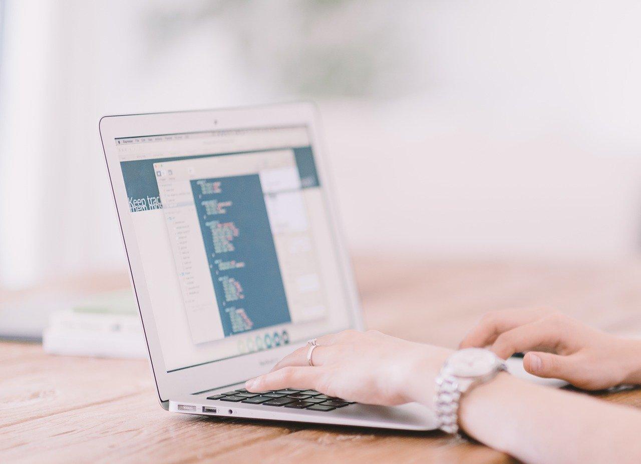 Czym jest szkolenie ITIL i dlaczego powinieneś je wybrać