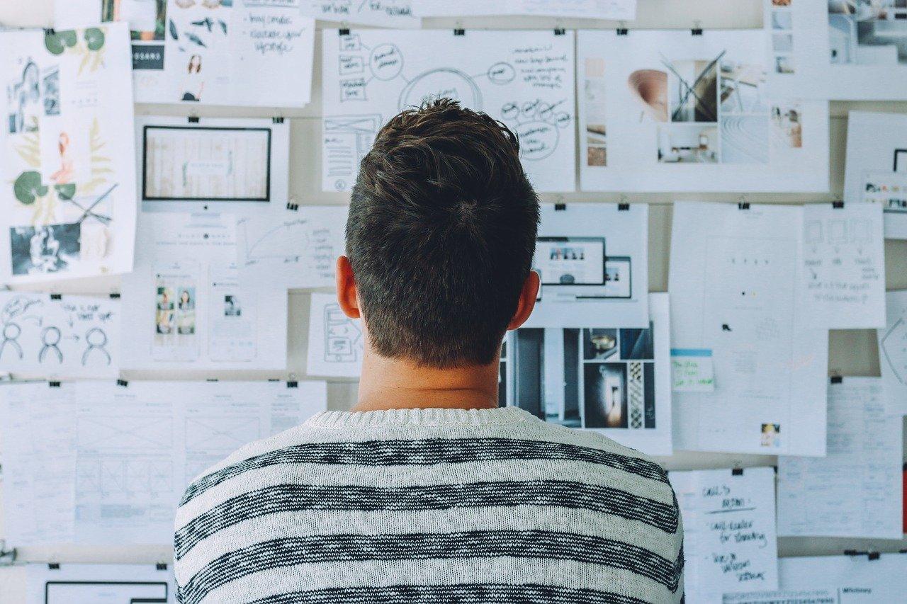 Tworzenie pozytywnego wizerunku firmy