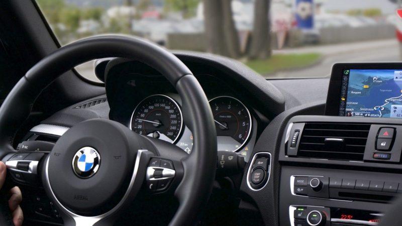Konsekwencje karne prowadzenia pojazdu w stanie nietrzeźwości