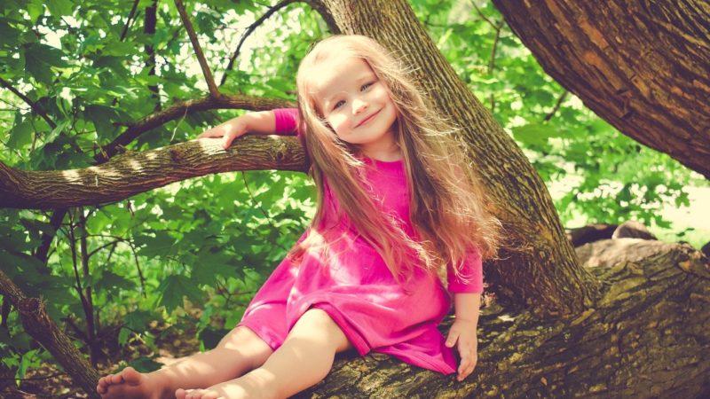 Ubranka dla dzieci – przewnodnik po poszczególnych elementach garderoby