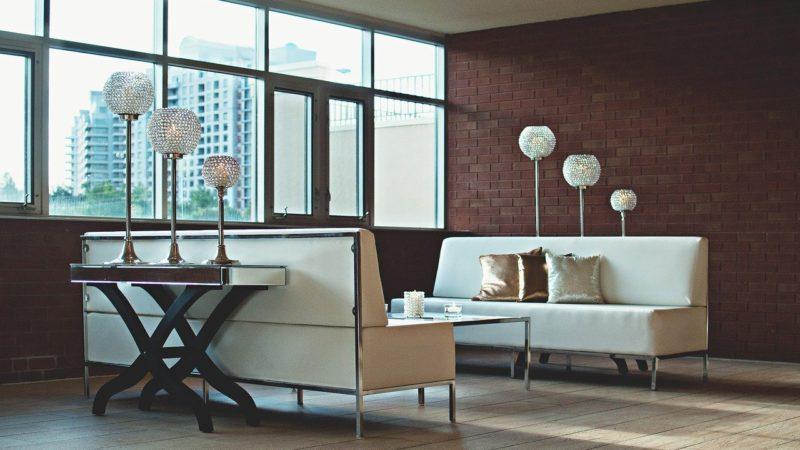 Dezynfekcja domów i mieszkań przy pomocy ozonu