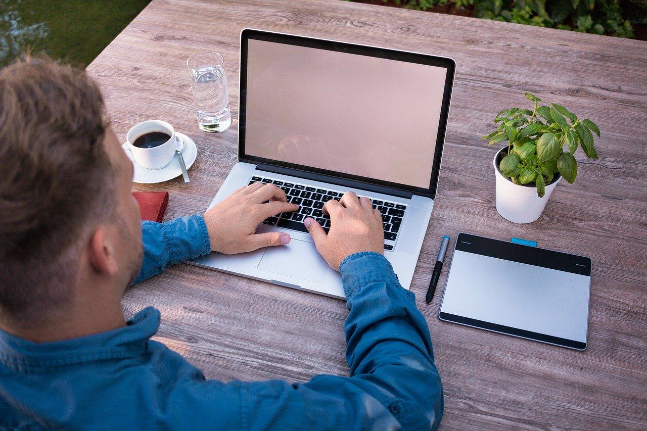 Cechy dobrej strony internetowej