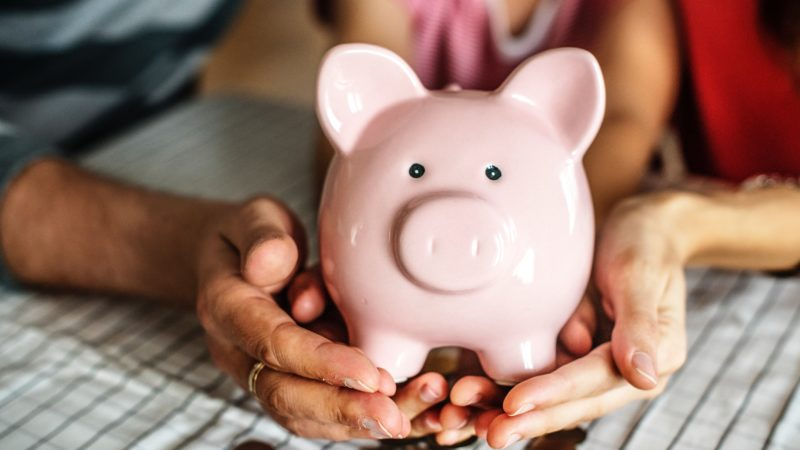 Jak wybrać odpowiedni kredyt?