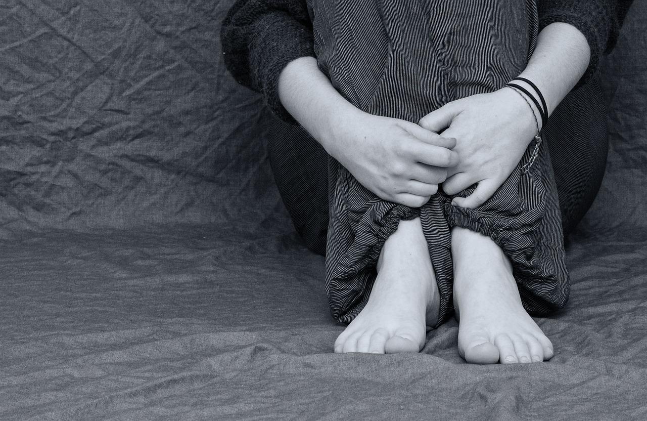 Sposób na leczenie depresji
