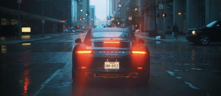 Jakie mogą być koszty sprowadzenia samochodu z zagranicy?