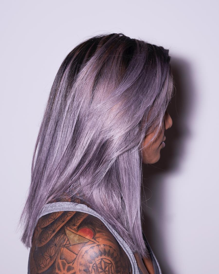 Jakie składniki powinny posiadać dobre kosmetyki do włosów?