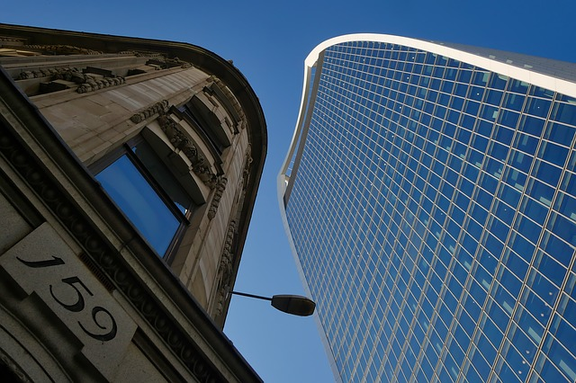 Co ma znaczenie przy wybieraniu firm księgowych?