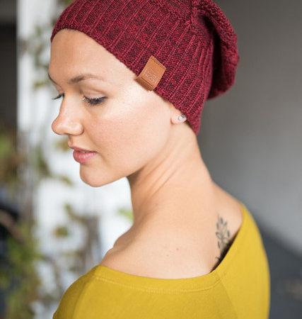Jak wybrać odpowiednią czapkę zimową?