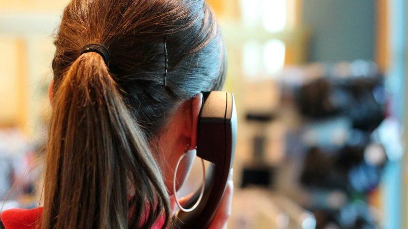 Czy cold calling daje efekty w branży B2B?