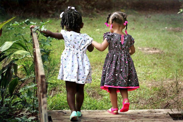 Jakie korzyści odnoszą dzieci, które chodzą do przedszkola?