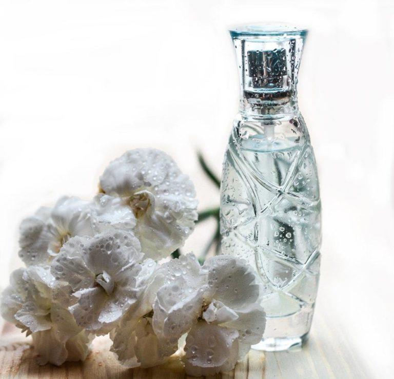 Co sprawia że perfumy mają wyjątkowy zapach?