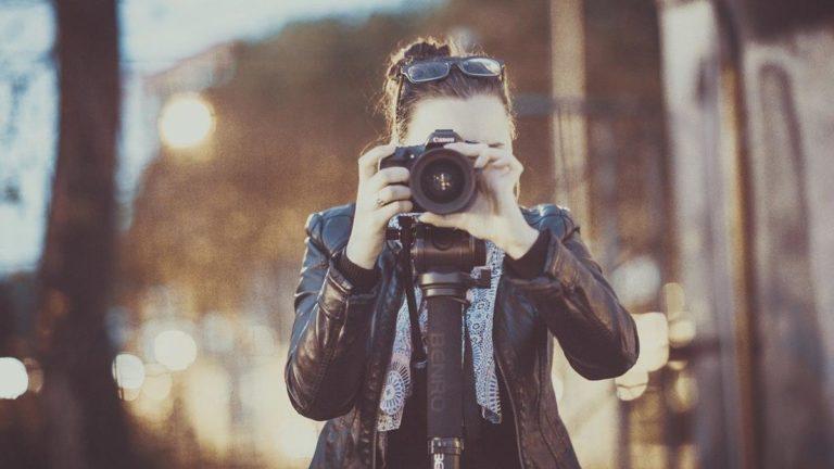 Jakie zdjęcia biznesowe warto wykonać?