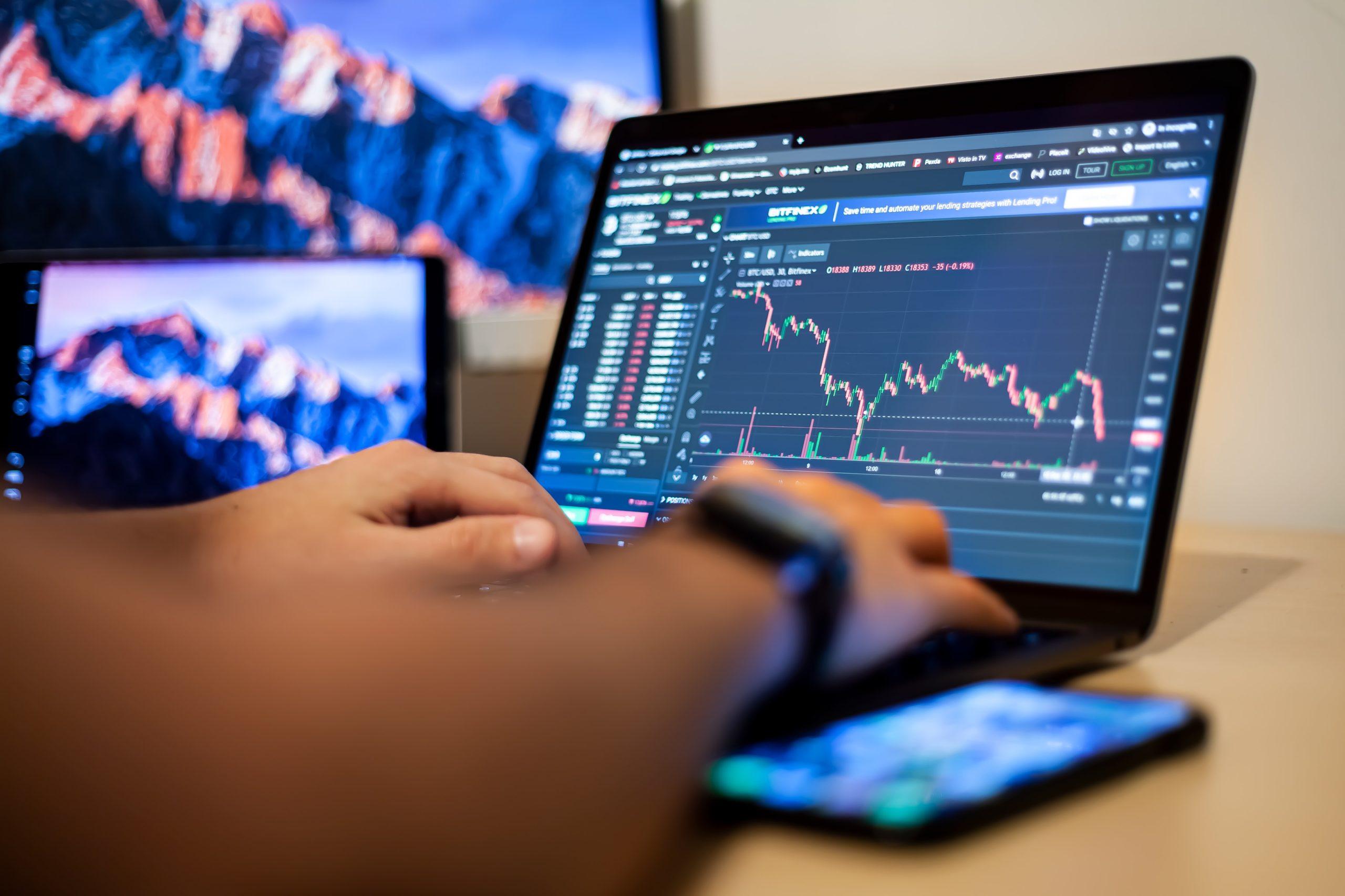 Czy na rynku walutowym można zarobć swój pierwszy milion?