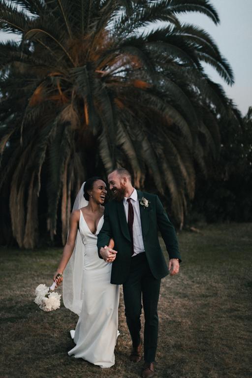 Piękny folwark na wesele każdej pary