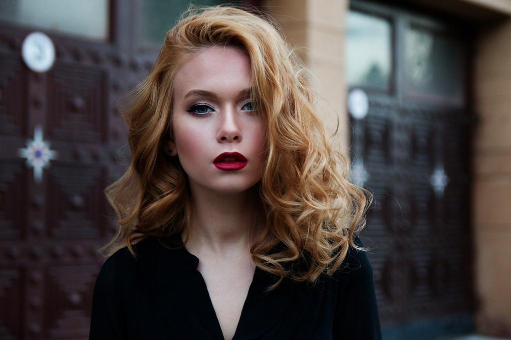 Fachowe porady związane z pielęgnacją włosów – gdzie można je znaleźć?