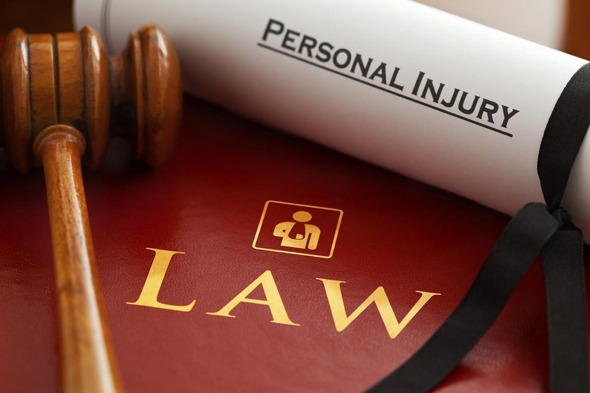 Prawo karne – należyta pomoc