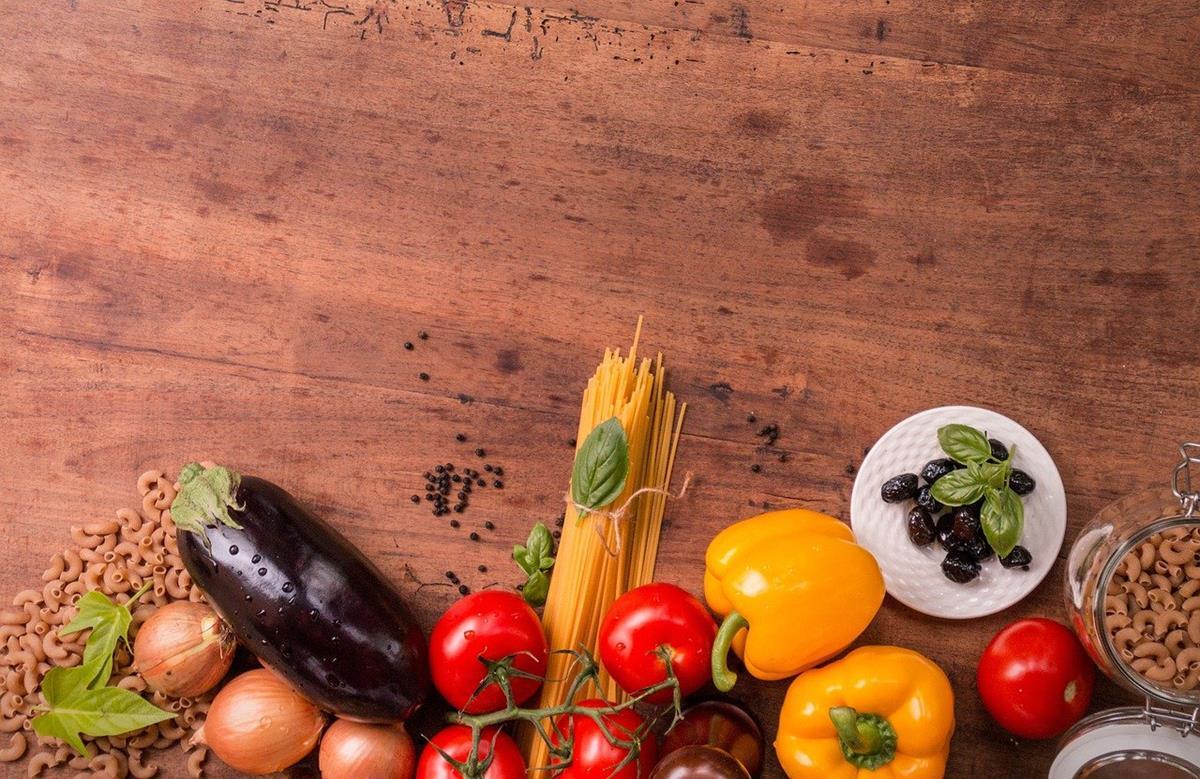Doskonałe wskazówki dotyczące gotowania, które pomogą Ci w kuchni!