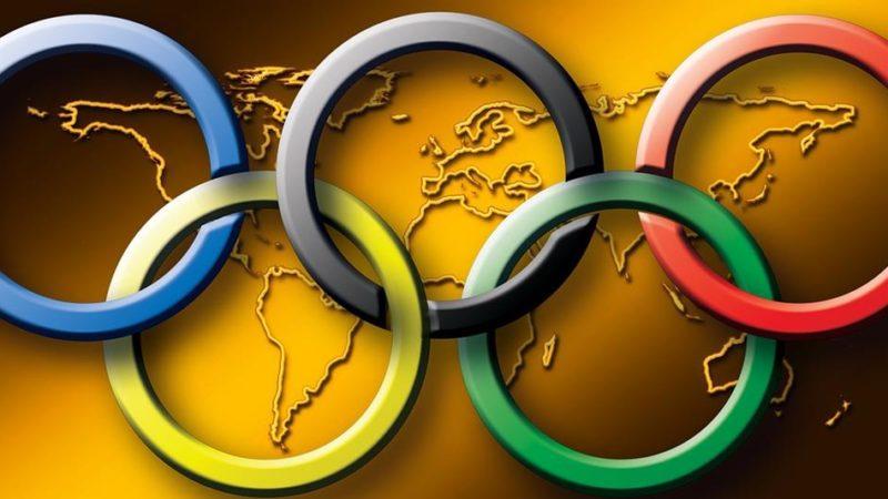 Kiedy rozpoczną się Igrzyska Olimpijskie w Tokio?