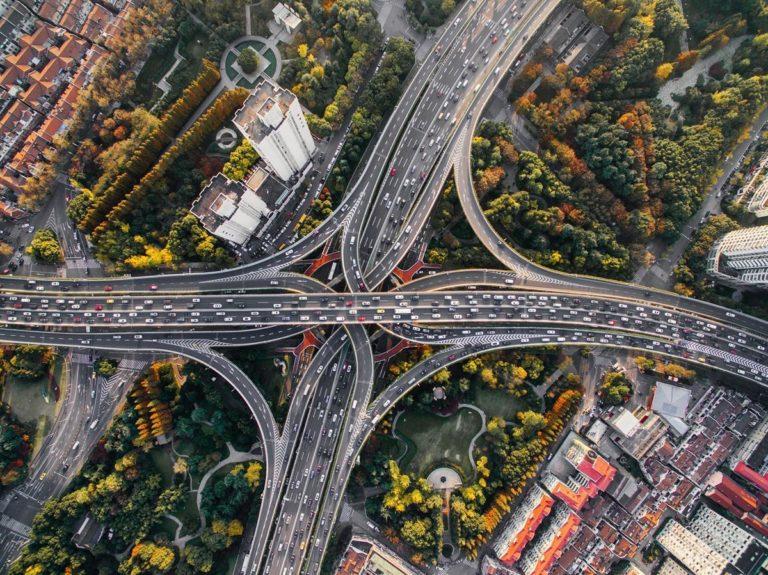 Czy trzeba ze sobą wozić prawo jazdy, dowód rejestracyjny i OC?
