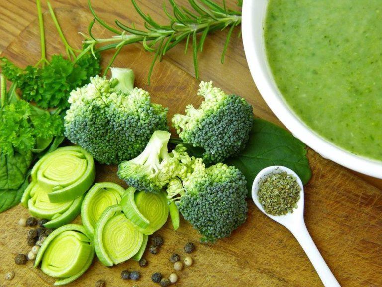 Dobre praktyki żywieniowe oparte o zdrową dietę