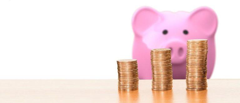Jak uzyskać wsparcie finansowe dla przedsiębiorstwa?