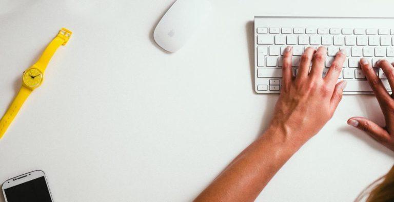 Marketing internetowy: skuteczne strategie i tajemnice, których potrzebujesz