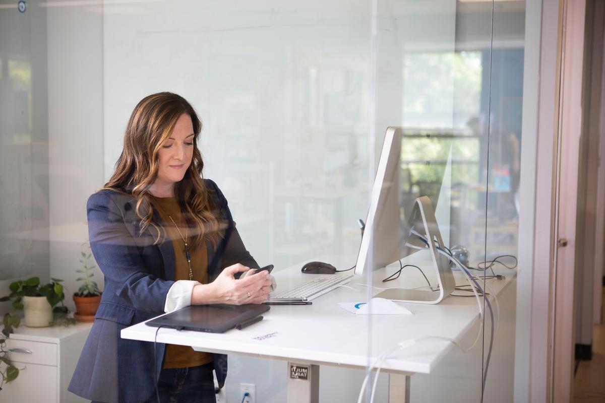 Przydatne odpowiedzi na nurtujące pytania dotyczące hostingu internetowego