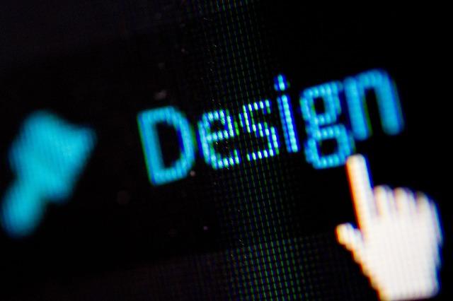 Jak stworzyć nowoczesną stronę internetową? Wynająć specjalistę czy zrobić to samodzielnie?