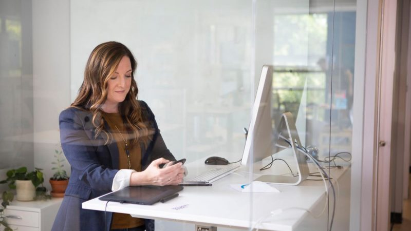 Jak zostać ekspertem w marketingu internetowym